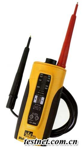 vol-con xl电压测试仪 61-086-手持式万用表-电气测量